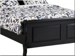 Furniture, bedroom