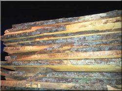 Planks, lumbers