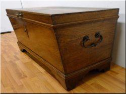 Möbel, Vintage