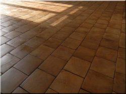 Floor tiles, pavings