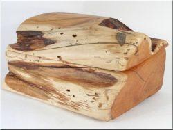 Furniture logs