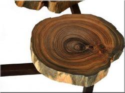 Natúr fa lakáskiegészítők