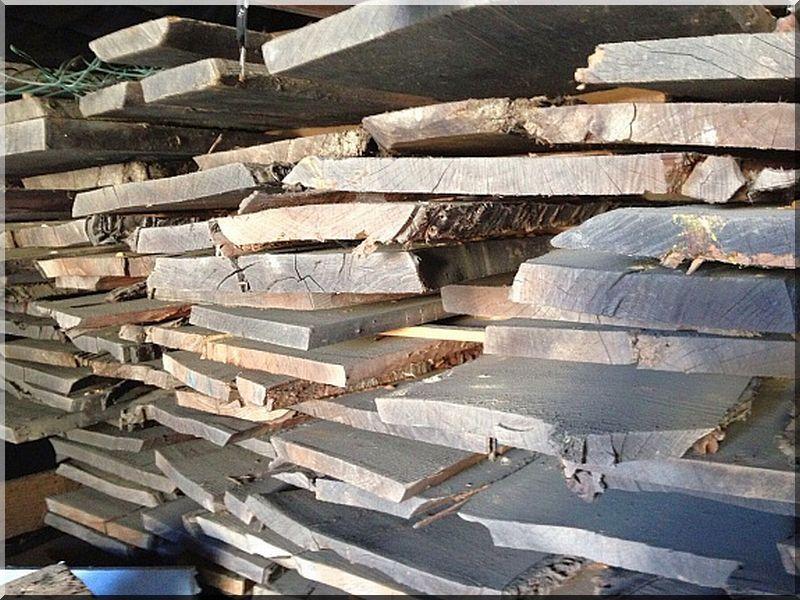 akácfa tölgyfa fűrészáru