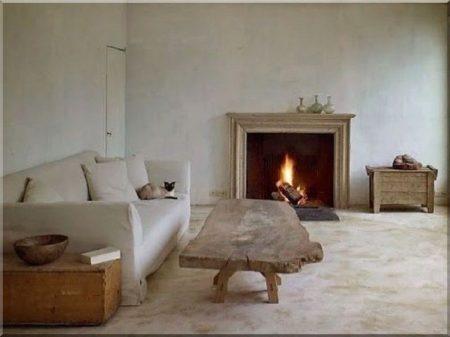 Egyedi tervezésű tölgyfa bútorok -