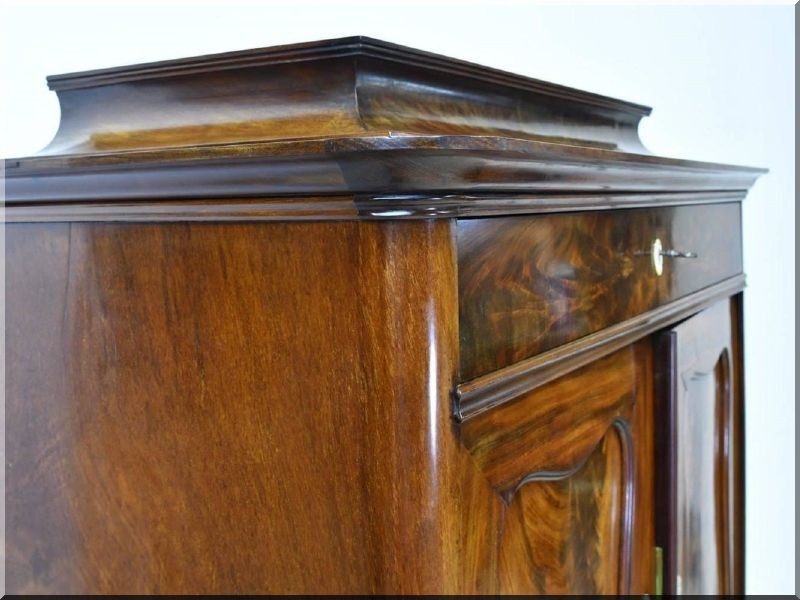 biedermeier bútor, antik bútor