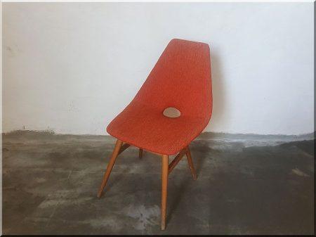 Erika szék