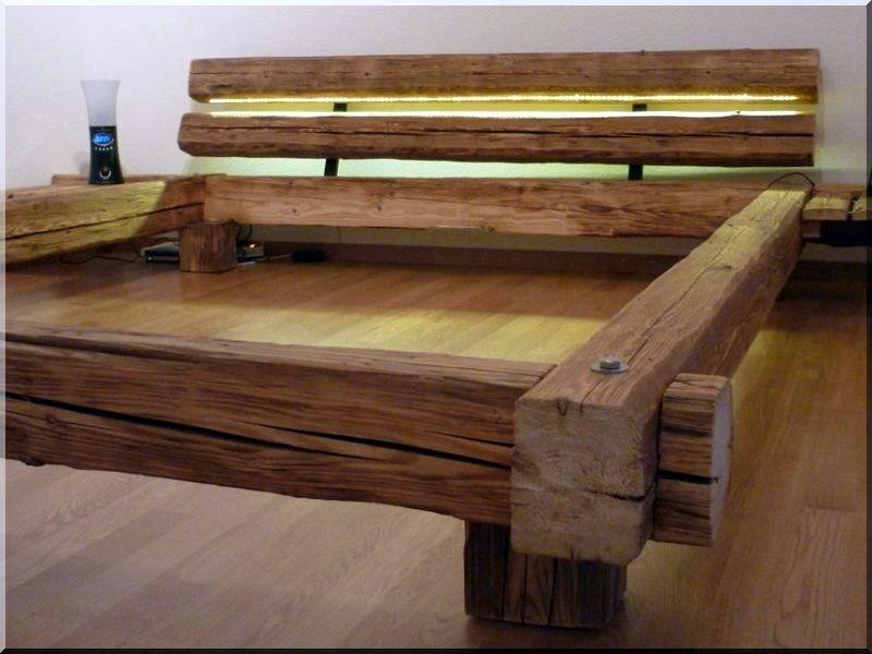 Gerenda 225 Gykeret Industrial Loft Furniture Garden