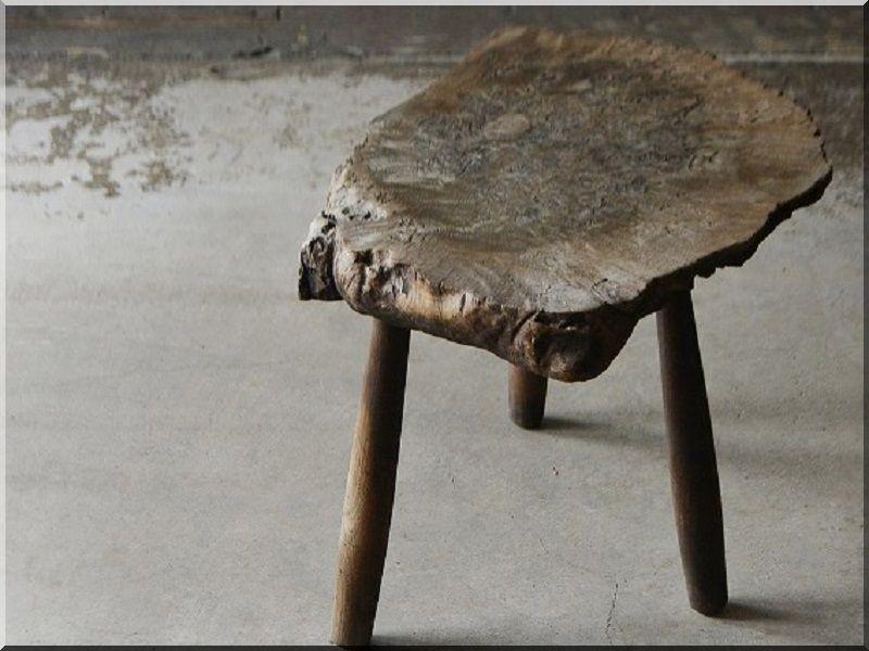 wabi sabi furniture in our website