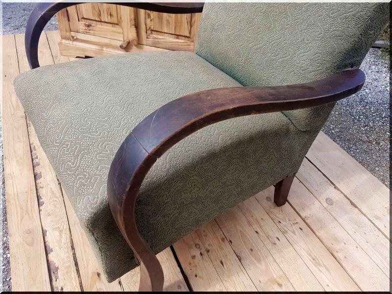 székek, fotelek