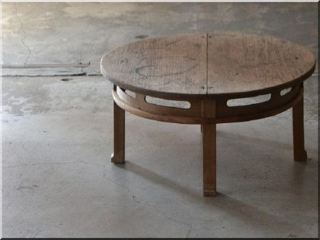 Vabi szabi bútorok
