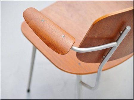 Retro stílusú bútorok -