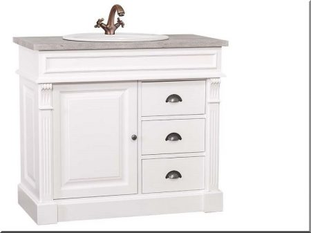 furniture for bathroom