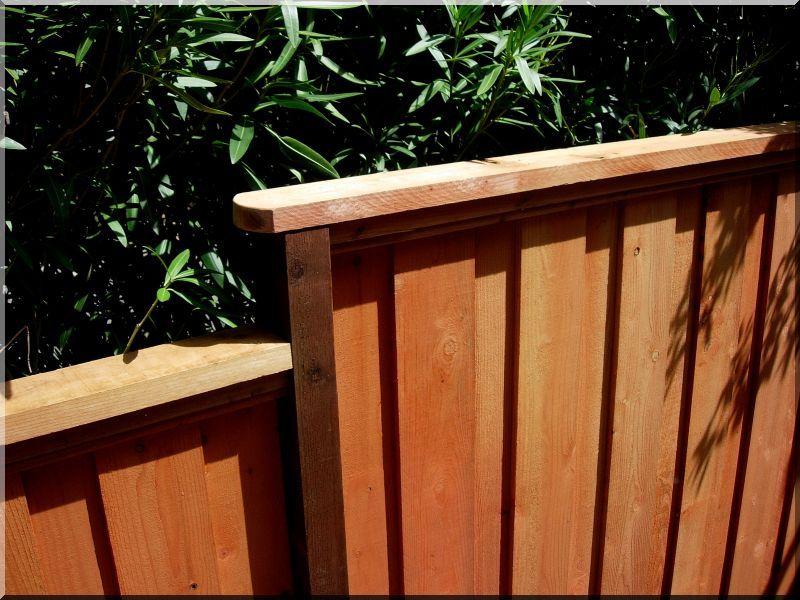 Wandplank 1 Meter.Planed Pine Plank Fence Element 1 75 Meter Long Industrial Loft