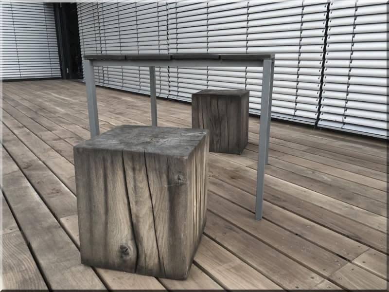 vabi szabi bútor, bútorok