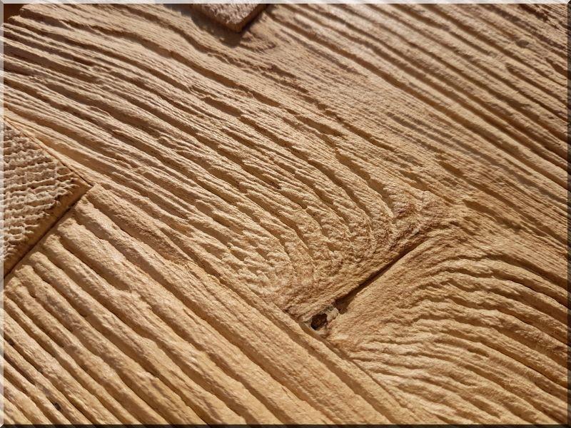 natúr fa bútor felülete