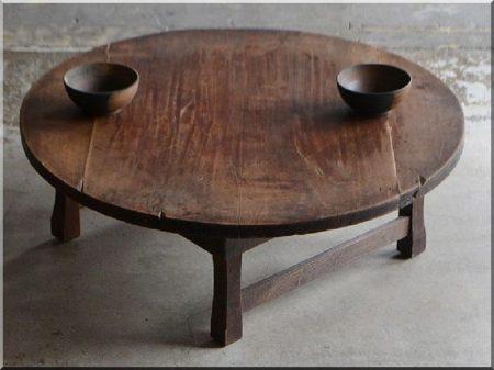 Vabi szabi stílusú bútorok