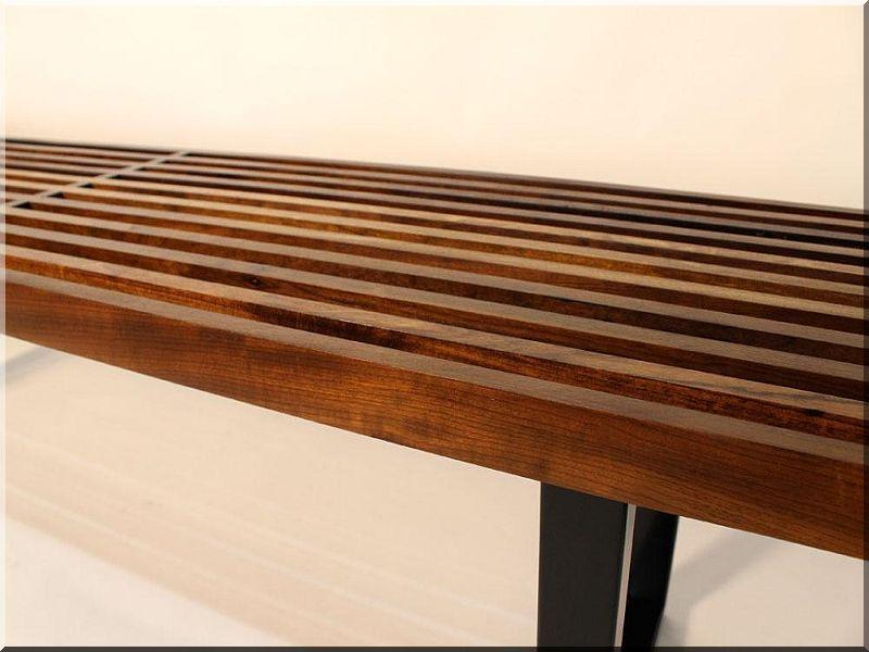 zaunlatte garteneinfassung bretter robinie fahrradst nder m bel. Black Bedroom Furniture Sets. Home Design Ideas