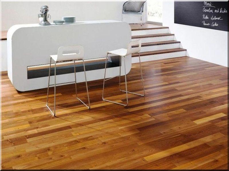 parkettleiste aus akazie parkettfries robinia pseudoacacia garteneinfassung. Black Bedroom Furniture Sets. Home Design Ideas