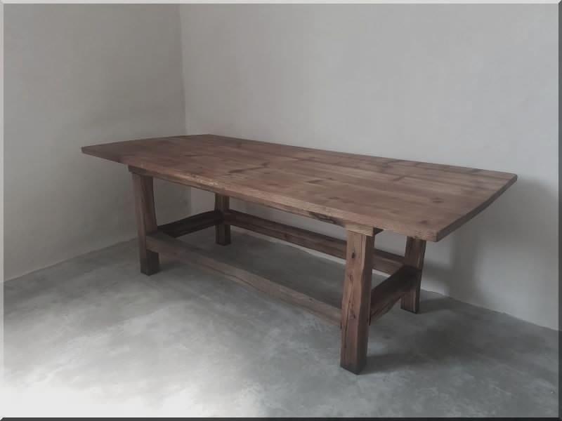 vabi szabi bútor