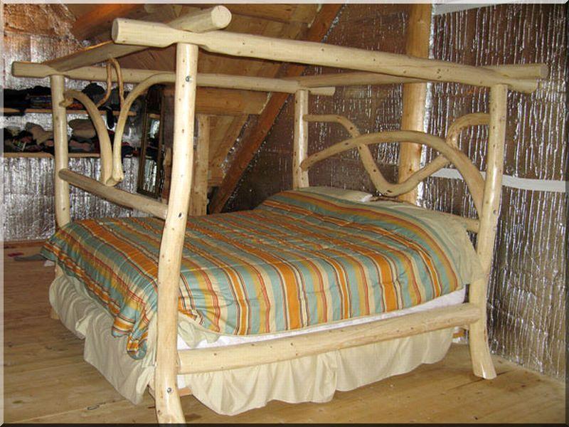 csiszolt ak cfa oszlopok rusztikus fab torok p t s hez garteneinfassung. Black Bedroom Furniture Sets. Home Design Ideas