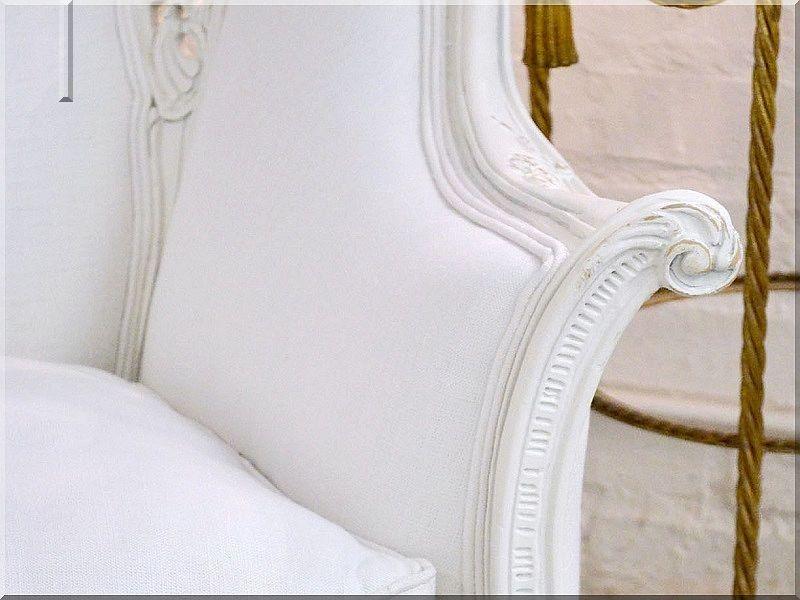 shabby chic bútorok, lakberendezés vintage design bútorok