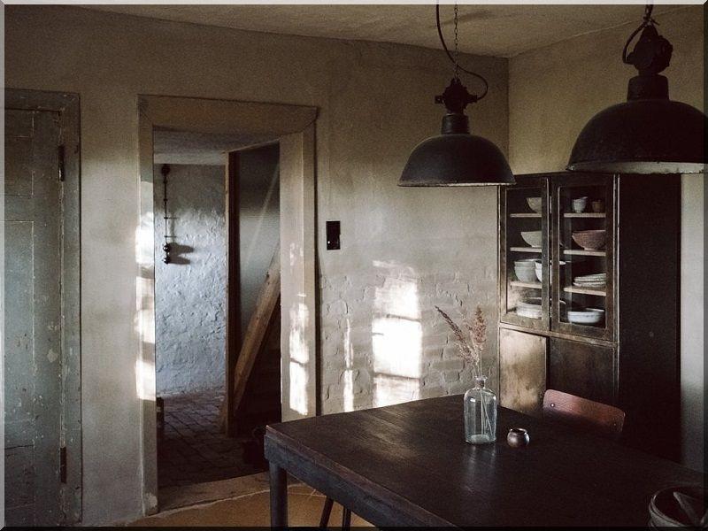 Site-Inspirationen für Wabi Sabi Einrichtungsgegenstände, Möbel, Kleinmöbel und Einrichtungsgegenstände