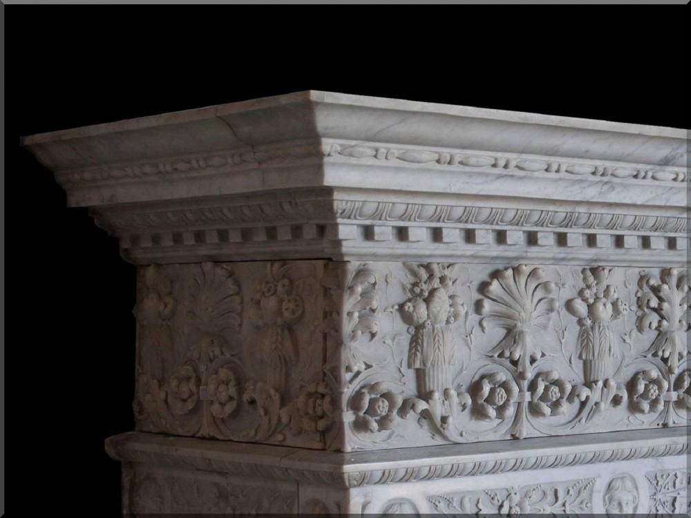 Reneszánsz stílusú antik bútorok - # Loft bútor # antik bútor#ipari stílusú bútor # Akác deszkák ...