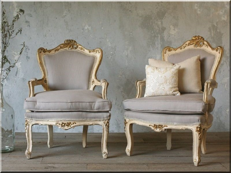 vintage b tor fotel garteneinfassung bretter robinie fahrradst nder m bel. Black Bedroom Furniture Sets. Home Design Ideas