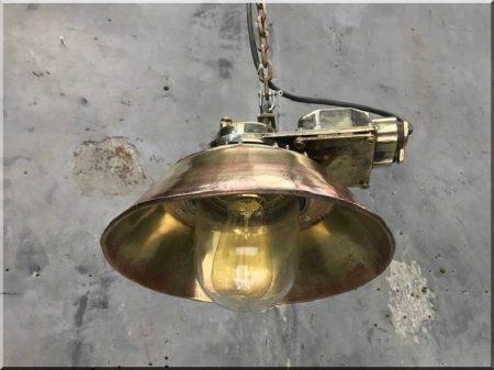 Lámpák, industrial loft