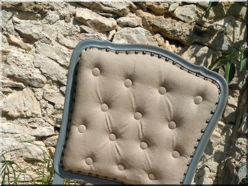 eladó szék
