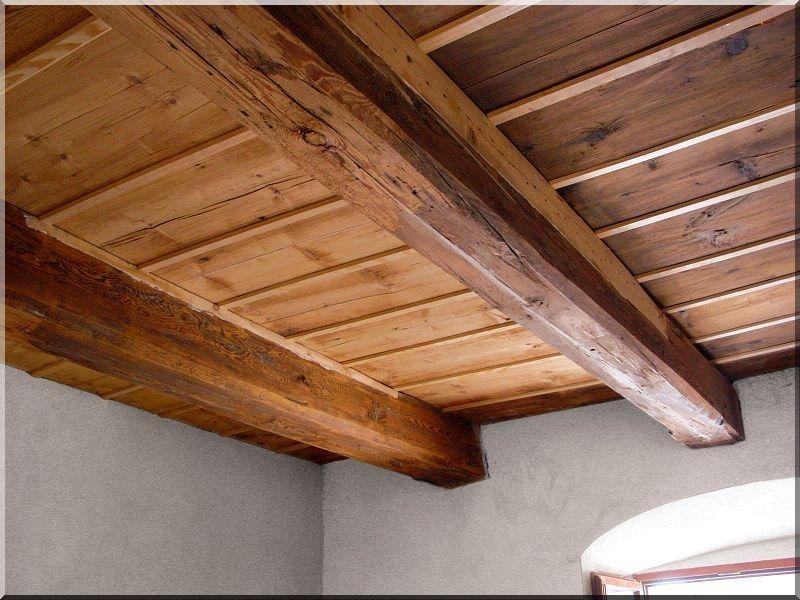 polcdeszka polcdeszka fa burkolat film d szlet sz nh zi d szlet loft b tor antik. Black Bedroom Furniture Sets. Home Design Ideas