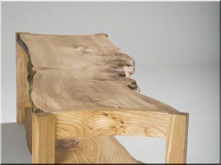 Egyedi design bútorokat vásárolunk! -