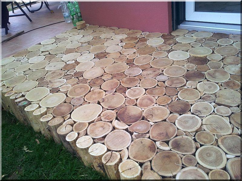 best betonplatten selber machen pictures ideas design ...