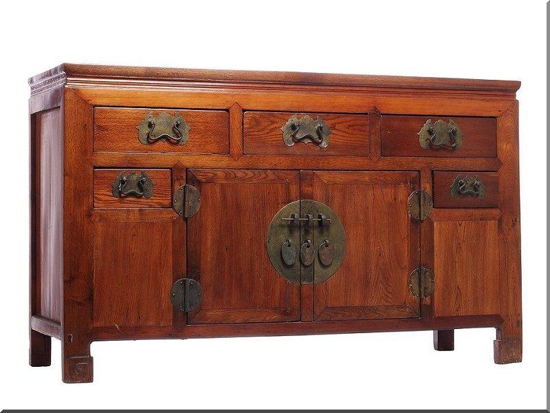 Ázsiai antik bútorok - Garteneinfassung ----------------- Bretter, Robinie Fahrradständer Möbel ...