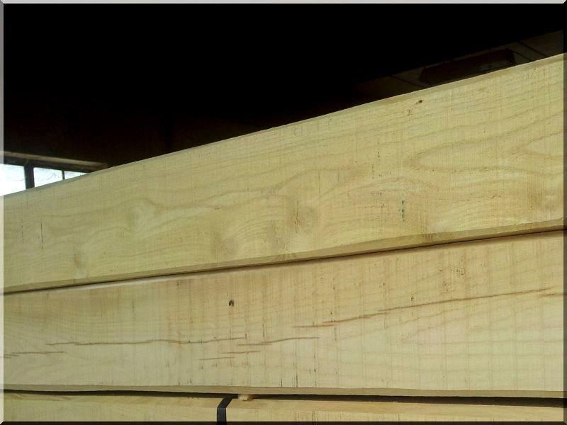 f r szelt ker t soszlop kar mfa kar moszlop ker t soszlop planches d 39 acacia vieux linteau. Black Bedroom Furniture Sets. Home Design Ideas