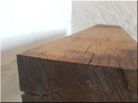 Oak beam furniture