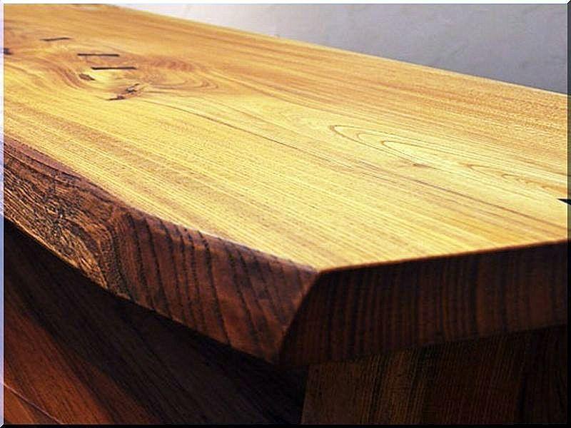 201 Tkező Asztal Industrial Loft Furniture Garden Borders