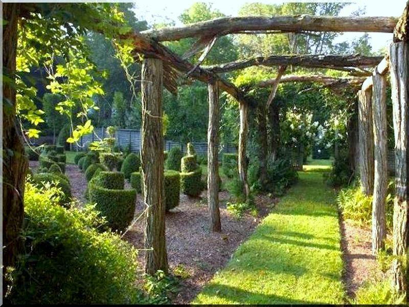 k rges ak c oszlop elad planches d 39 acacia vieux linteau grilles et pergolas pour les fleurs. Black Bedroom Furniture Sets. Home Design Ideas