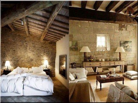 Mediterrane Wohnung, Traumhaus