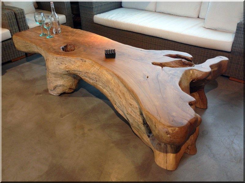 bútorok, stílusok