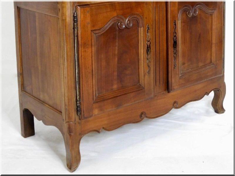 Francia vidéki stílusú bútorok - # Loft bútor # antik bútor#ipari stílusú bútor # Akác deszkák ...