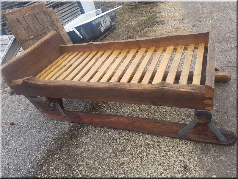 vintage bútor