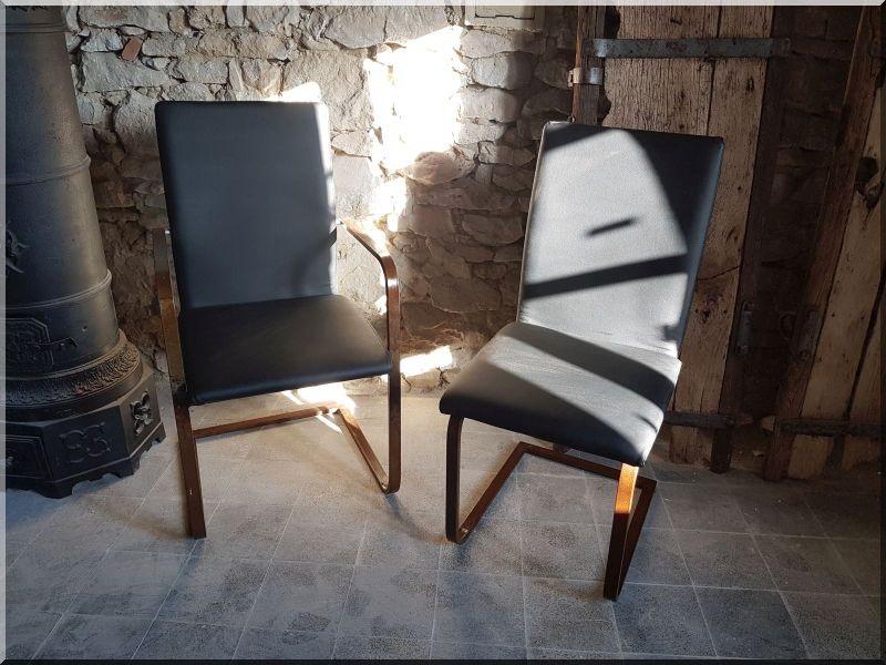 bauhaus bretter leisten aus dem bauhaus kaufen und brett. Black Bedroom Furniture Sets. Home Design Ideas