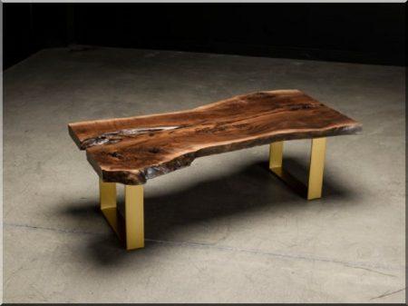 Rusztikus fa dizájn