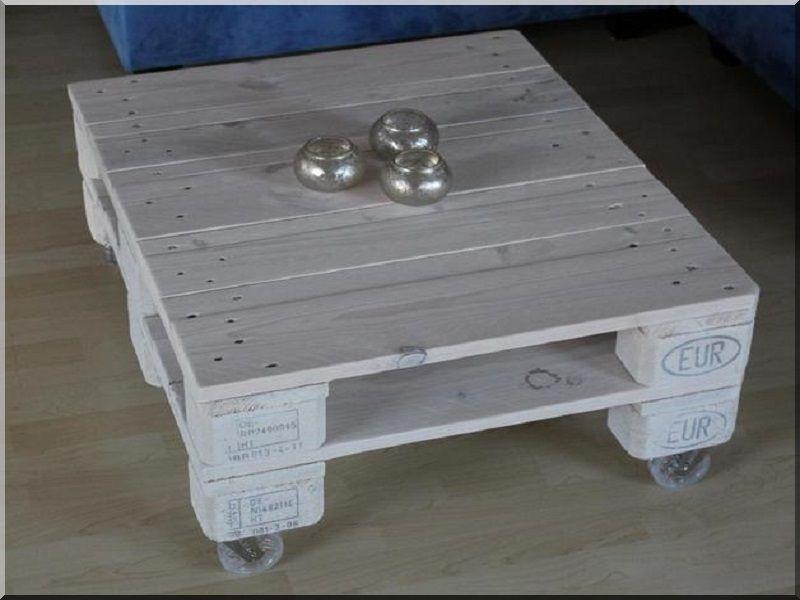 feh r laz r ild re fa ruh z. Black Bedroom Furniture Sets. Home Design Ideas