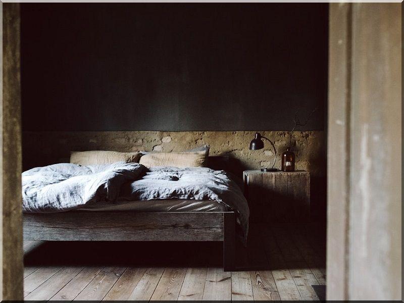 loft lakás design