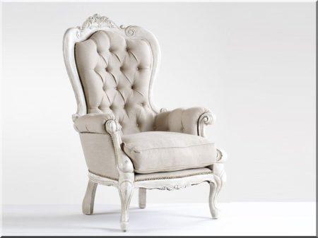 Fotel -