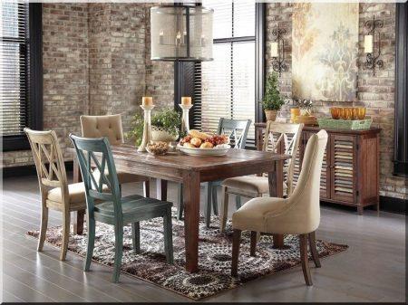 Egyedi bútorok gyártása -