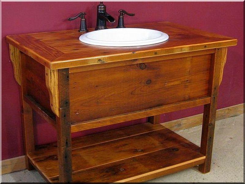 m bel aus antikes holz garteneinfassung. Black Bedroom Furniture Sets. Home Design Ideas
