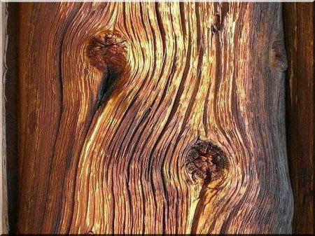 Antik faanyagok tisztítása